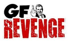 GFRevenge Logo