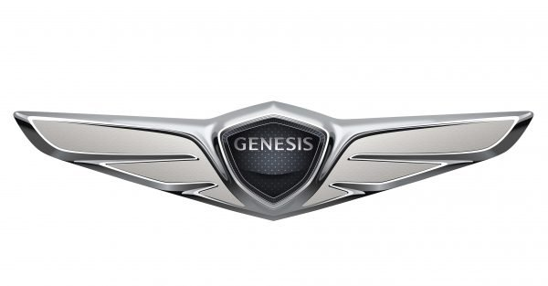 Genesis emblema