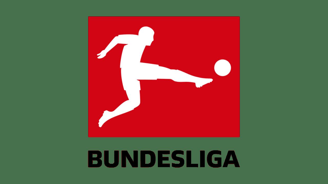 logo de german bundesliga la historia y el significado del logotipo la marca y el simbolo png vector logo de german bundesliga la historia