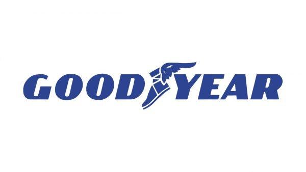 Goodyear Fuente