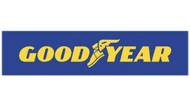 Goodyear Logo tumb
