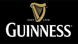 Guinness Logo tumb