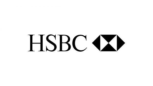 HSBC Colores