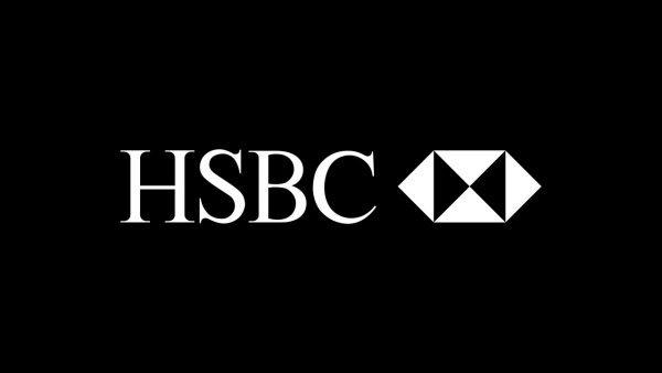 HSBC Emblema