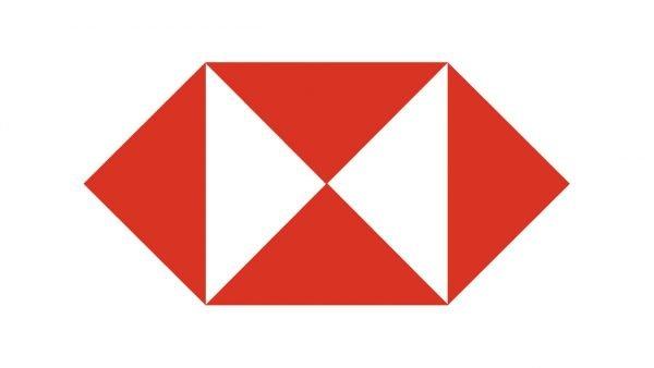 HSBC Símbolo