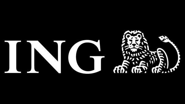 ING Emblema