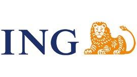 ING Logo tumb