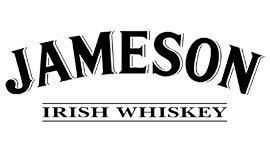 Jameson Logo tumb