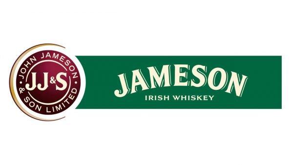 Jameson color