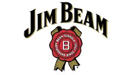 Jim Beam Logo tumb