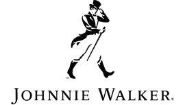Johnnie Walker logo tumb