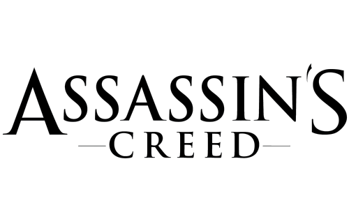 Logo Assassins Creed