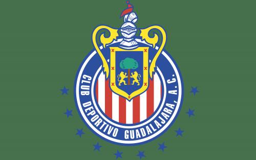 Logo Chivas