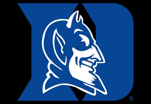 Logo Duke University