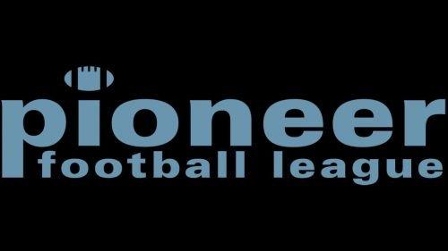 Pioneer League Logo