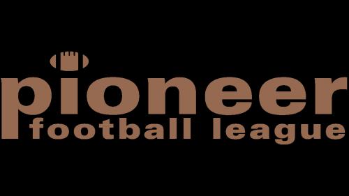 Logo Pioneer Football League