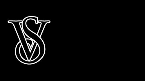 Logo Victoria Secret