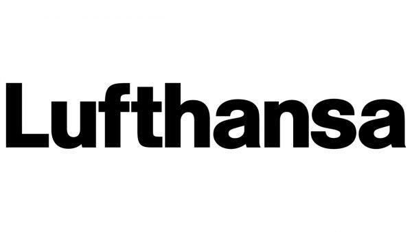 Lufthansa Fuente