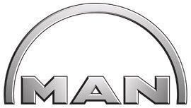 MAN logo tumb