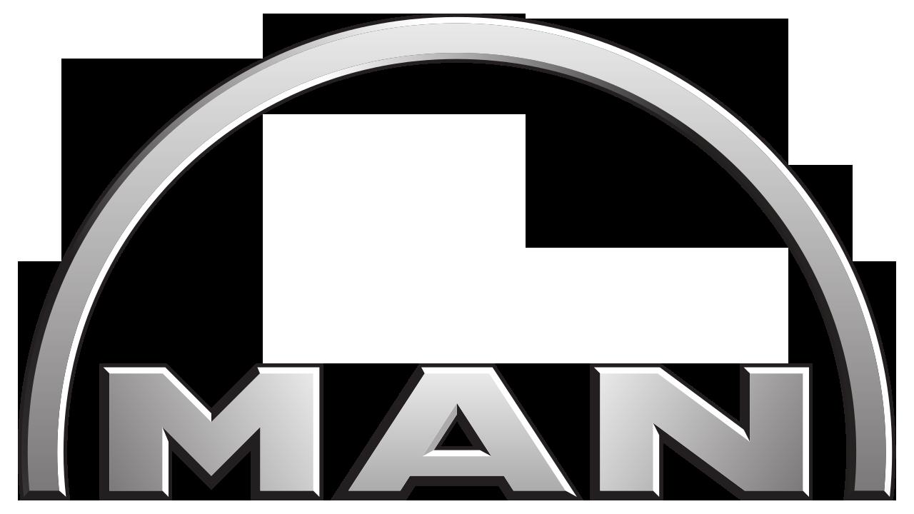 Logo MAN: la historia y el significado del logotipo, la ...