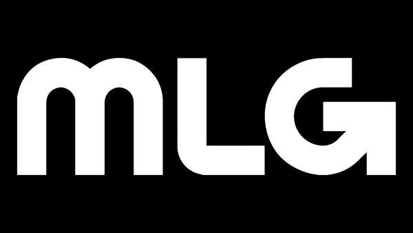 MLG Fuente