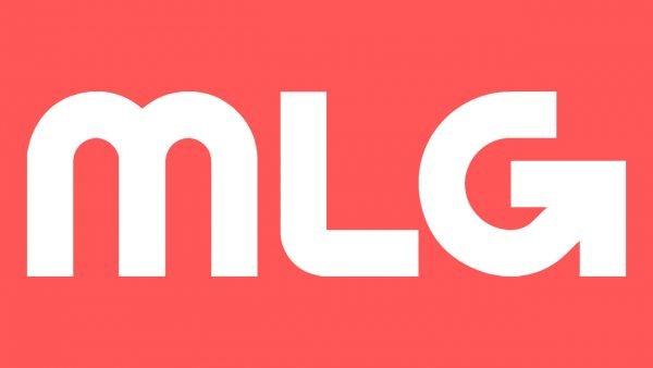 MLG color