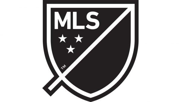 MLS Color
