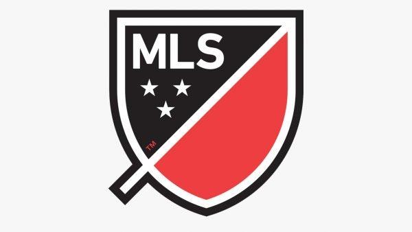 MLS Fuente