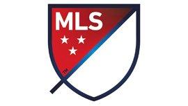 MLS Logo tumb