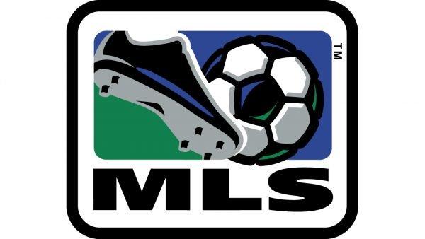 MLS Símbolo