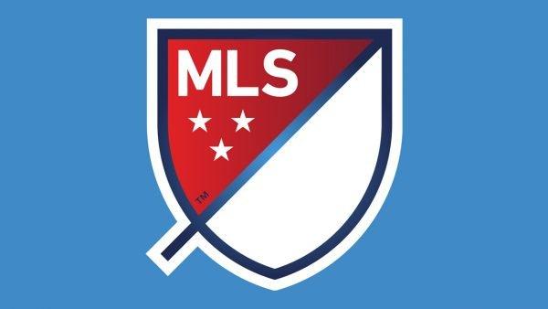 MLS emblema