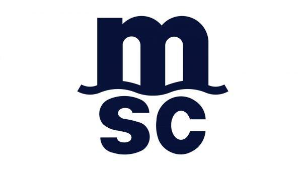 MSC Emblema