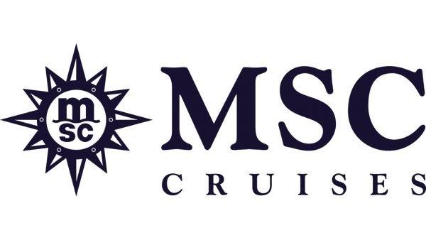 MSC Fuente