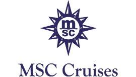 MSC Logo tumb