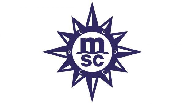 MSC Símbolo