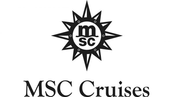 MSC color