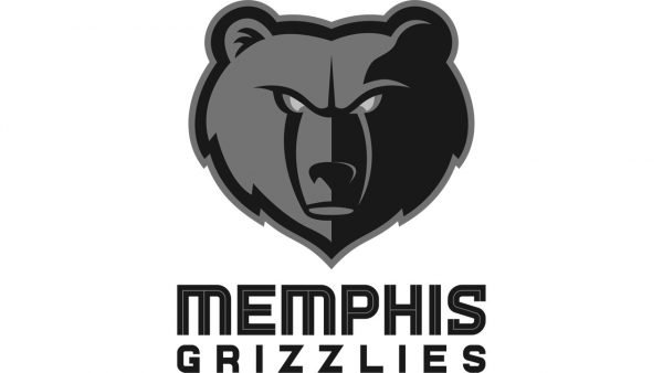 Memphis Grizzlies Color