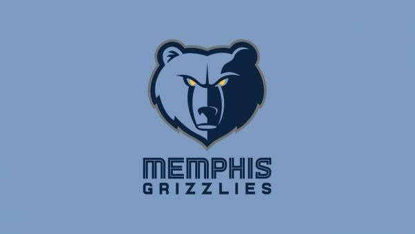 Memphis Grizzlies Fuente