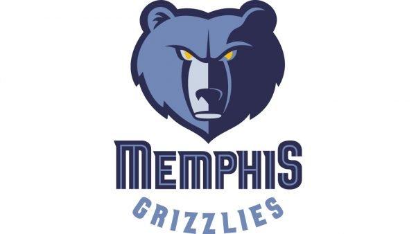 Memphis Grizzlies emblema