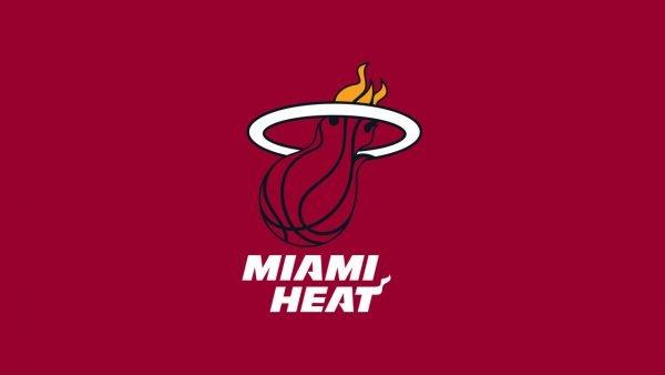 Miami Heat Color