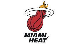 Miami Heat Logo tumb