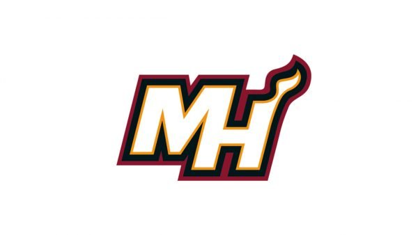 Miami Heat Símbolos