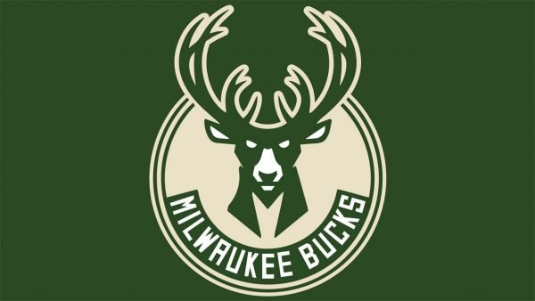 Milwaukee Bucks Fuente