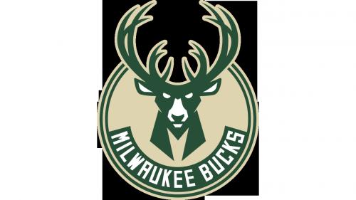 Logo Milwaukee Bucks: la historia y el significado del ...