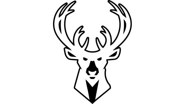 Milwaukee Bucks emblema