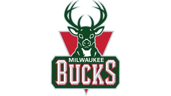 Milwaukee Bucks símbolo