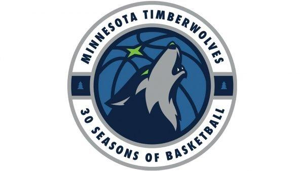 Minnesota Timberwolves Fuente