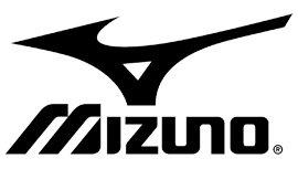 Mizuno Logo tumb