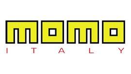 Momo Logo tumb