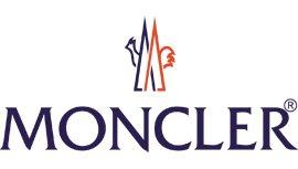 Moncler Logo tumb